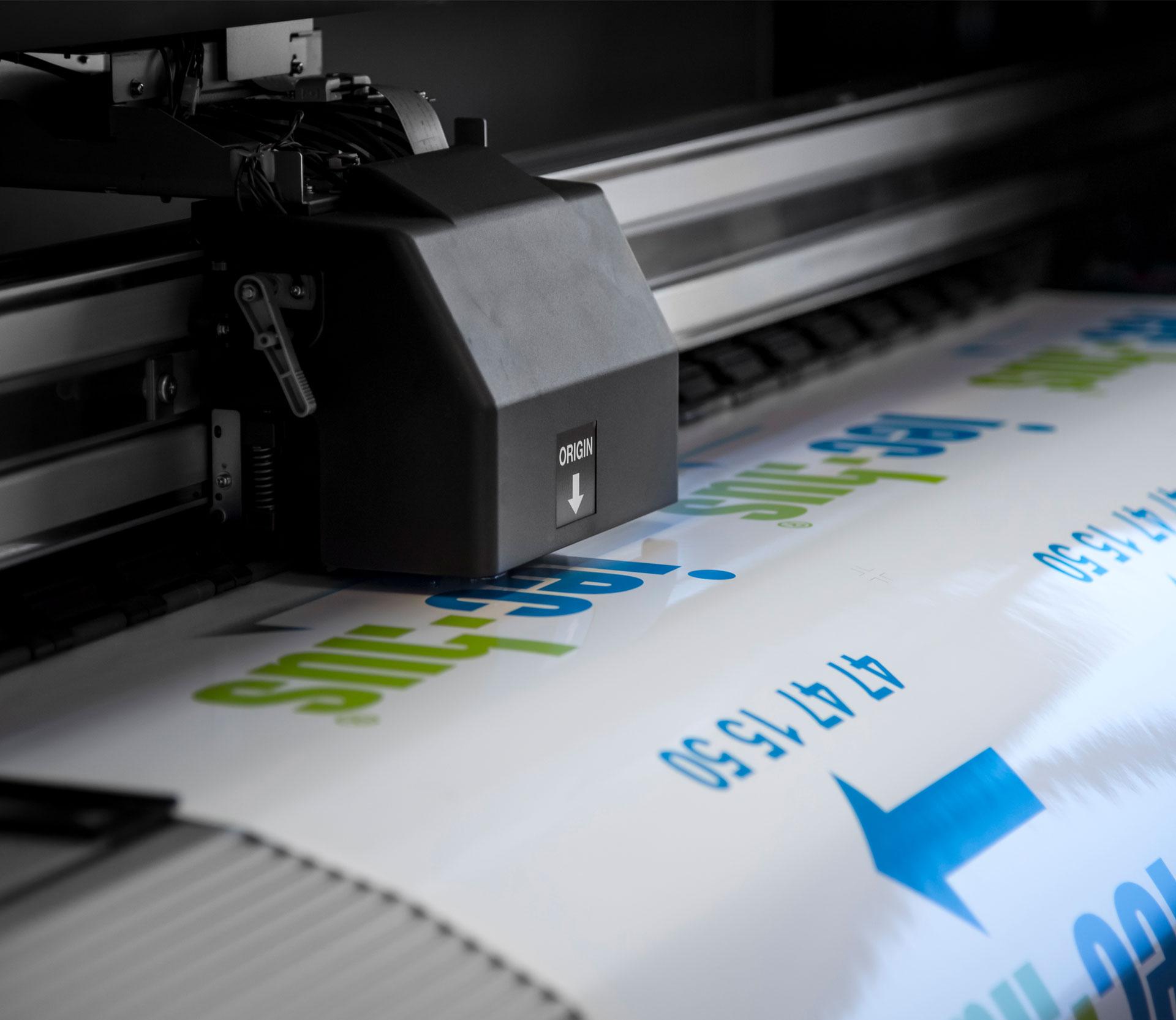 Print levert av Ide Systemer